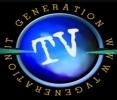 Tv Generation